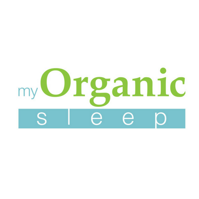 My Organic Sleep