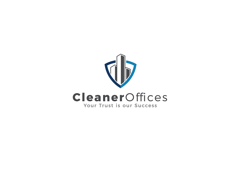 CleanerOffices Inc.