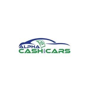 Alpha Cash for Cars