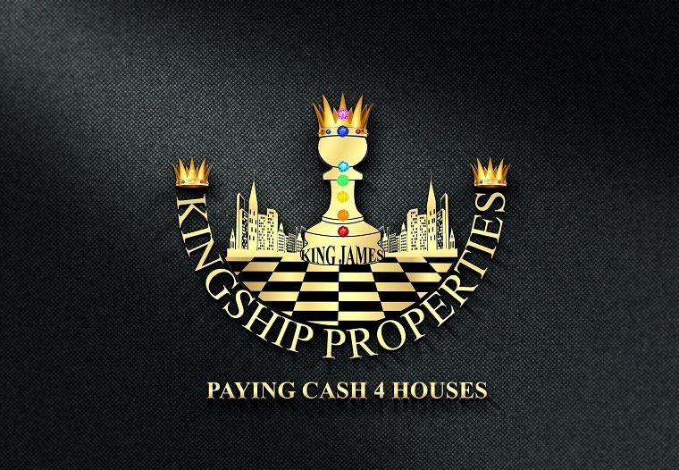 Kingship Properties