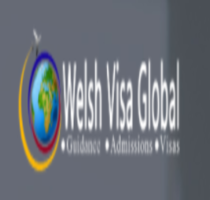 Welsh Visa Global