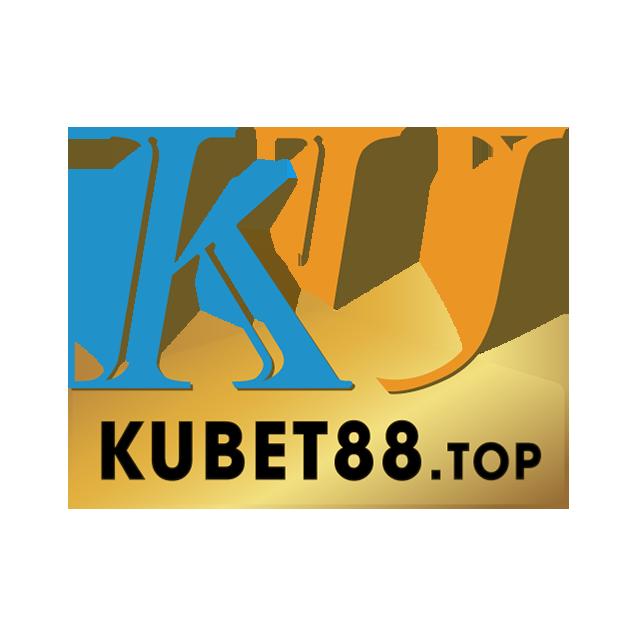 KUBET - KU Casino - Nhà Cái KUBET88