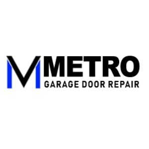 Metro Garage Door Repair LLC