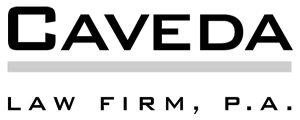Caveda Law Firm, P.A.