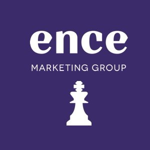 ence marketing grou