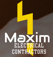 Maxim Electrical Contractors