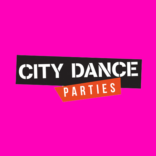 City Dance Parties Ltd.