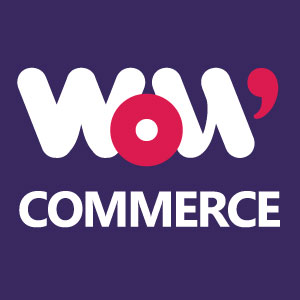 WowCommerce
