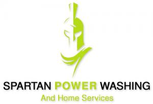Spartan Power Washing And Home Services