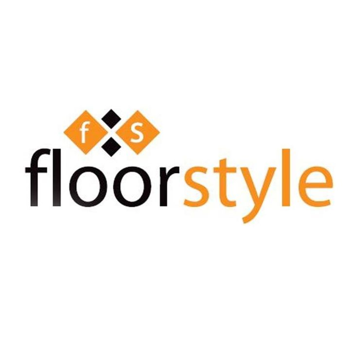 Floorstyle Ltd