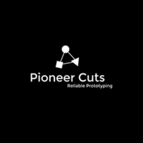 Pioneer Cuts