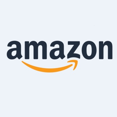 A to Z Amazon Seller Account Management