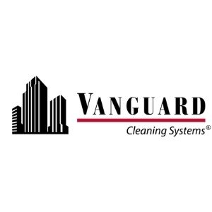 Vanguard Cleaning Systems of Greater Detroit