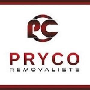 Pryco Removalists