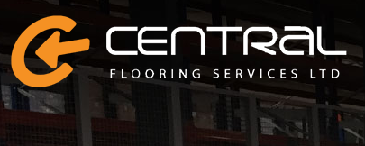 Central Flooring Services Ltd