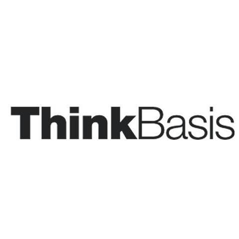 ThinkBasis