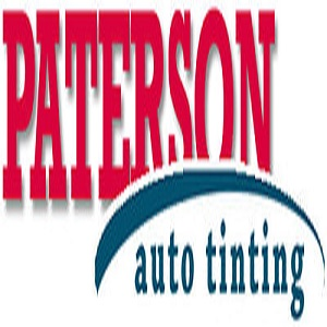 Paterson Window Tinting