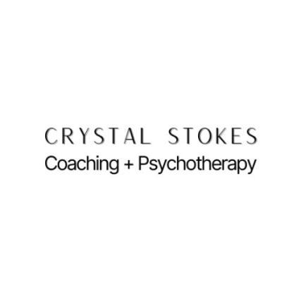 Crystal Stokes