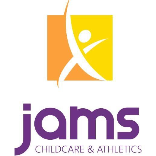JAM'S Athletics