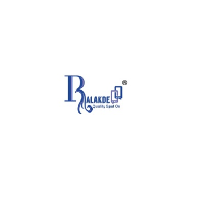Ralakde Limited