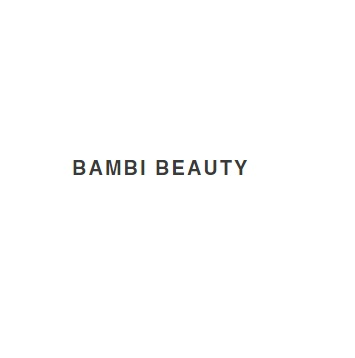 BAMBI BEAUTY