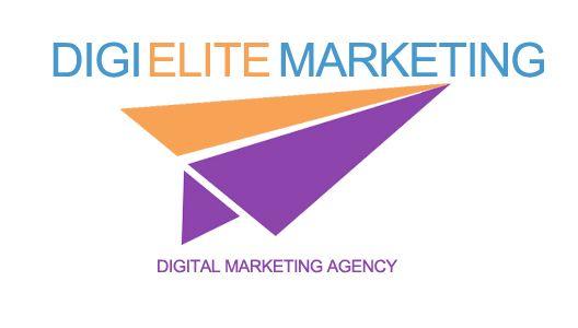 Digi Elite Marketing Inc