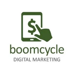 Boomcycle Digital Marketing
