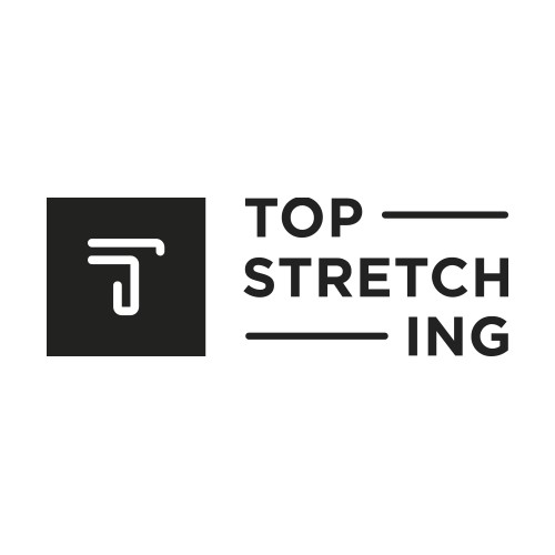 Top Stretching Dubai