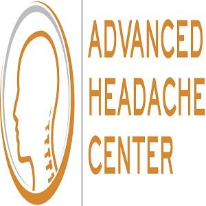 Headache Doctor NYC