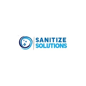 SANITIZE SOLUTIONS