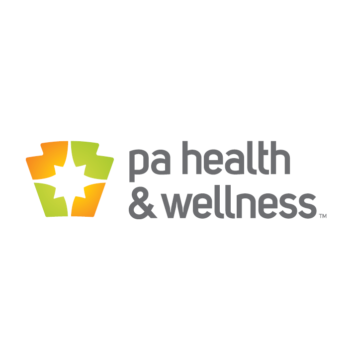 Pennsylvania Department of Health
