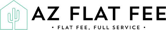 AZ Flat Fee