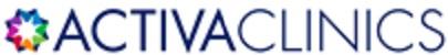 Activa Clinics - Brampton Clinic