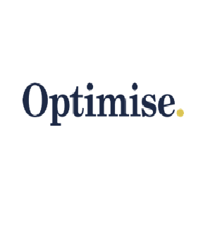 Optimise Accountants