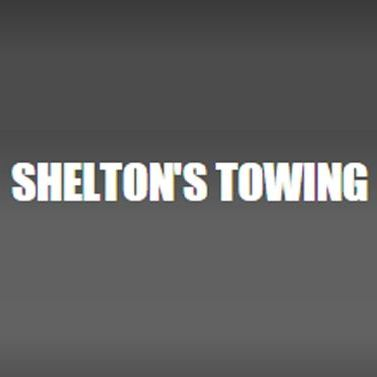 Shelton's Towing