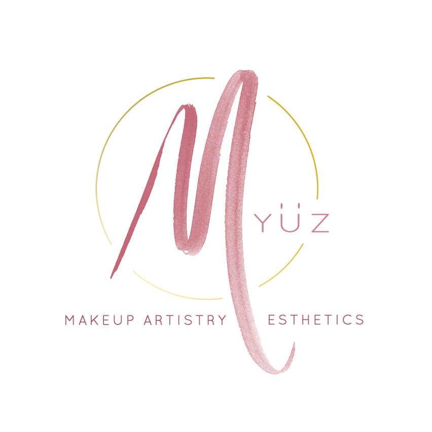 Myuz Makeup Artistry and Esthetics