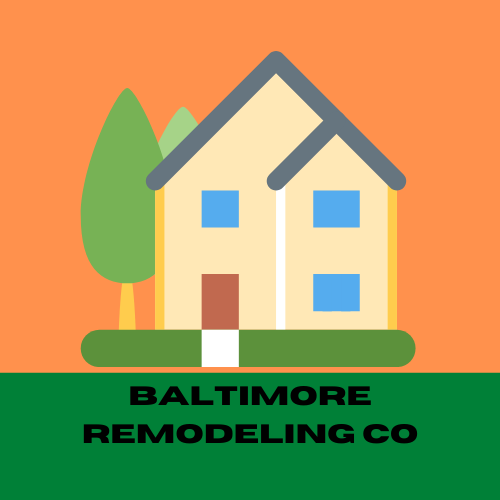 Baltimore Remodeling Co.