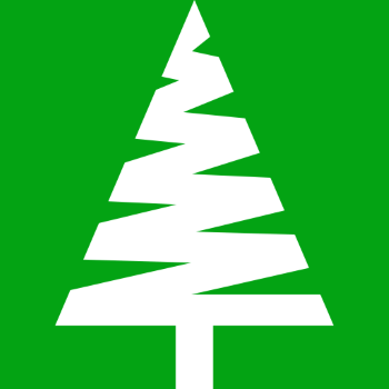 Richmond Tree Care