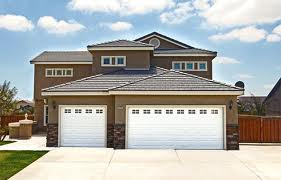 Garage Door Repair Services St. Louis MO