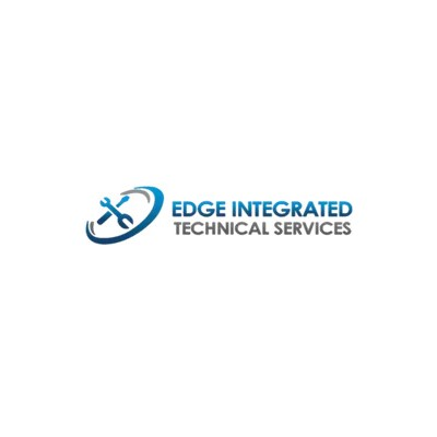 Edge Integrated Technical Services