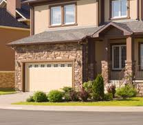 St. Louis Garage Door Repair Solutions