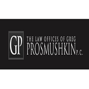 Work Comp Lawyer Philadelphia