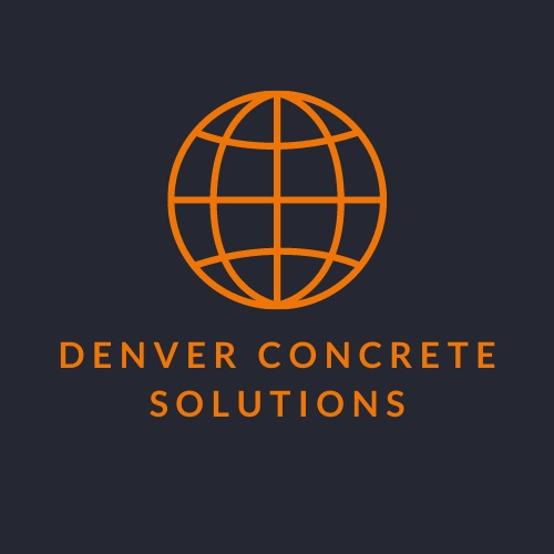 Denver Concrete Solutions
