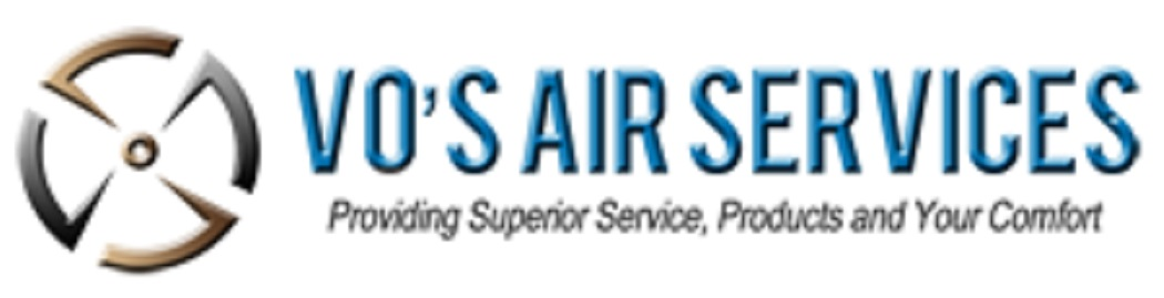 Vos Air Services