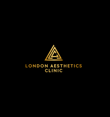 London Aesthetics Clinic