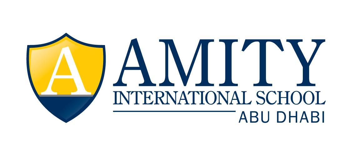 Amity International School Abu Dhabi
