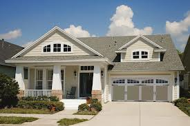 Garage Door Repair Experts Pearland