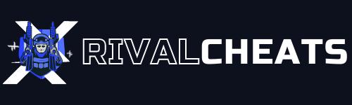 RivalCheats