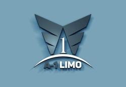 A1 Limousine & Sedan Services