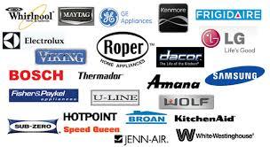 Appliance Repair Pro Baytown